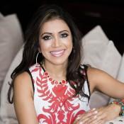 Amy Shah, M.D.