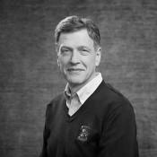 Michel Mennesson, M.D.