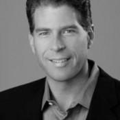 Paul Zak, PhD