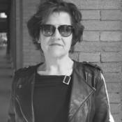 Faith Harper, PhD