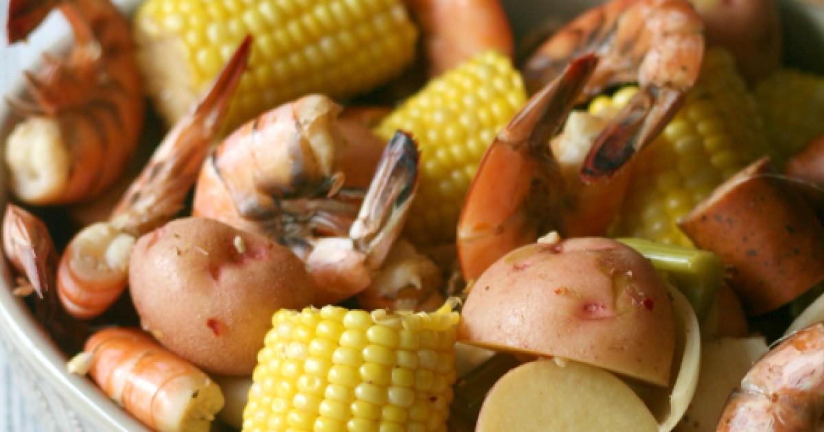 42 Summer (That's Right, Summer!) Crock-Pot Recipes | Greatist