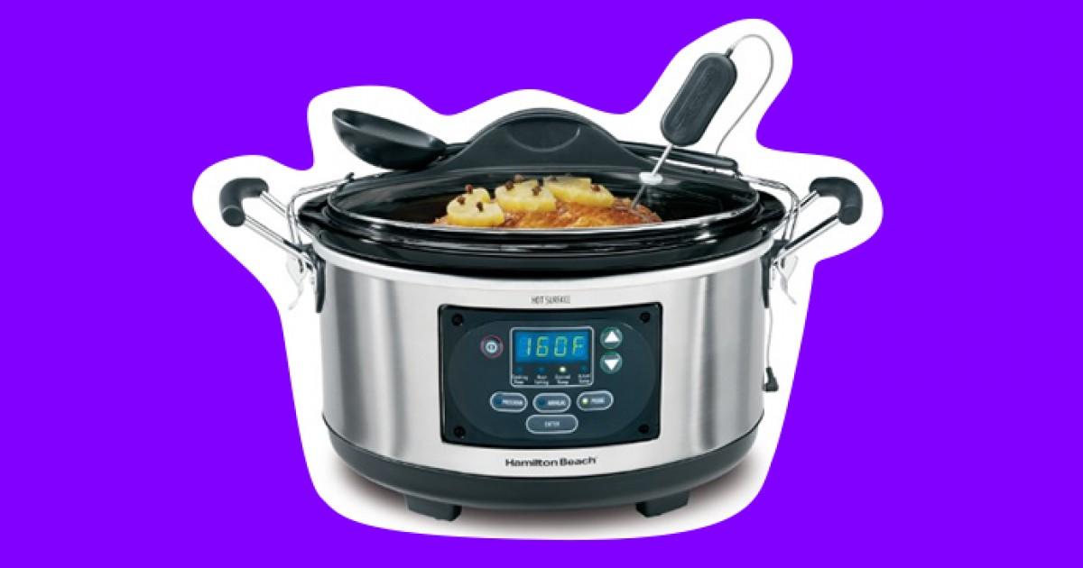 tefal rice cooker serie r02