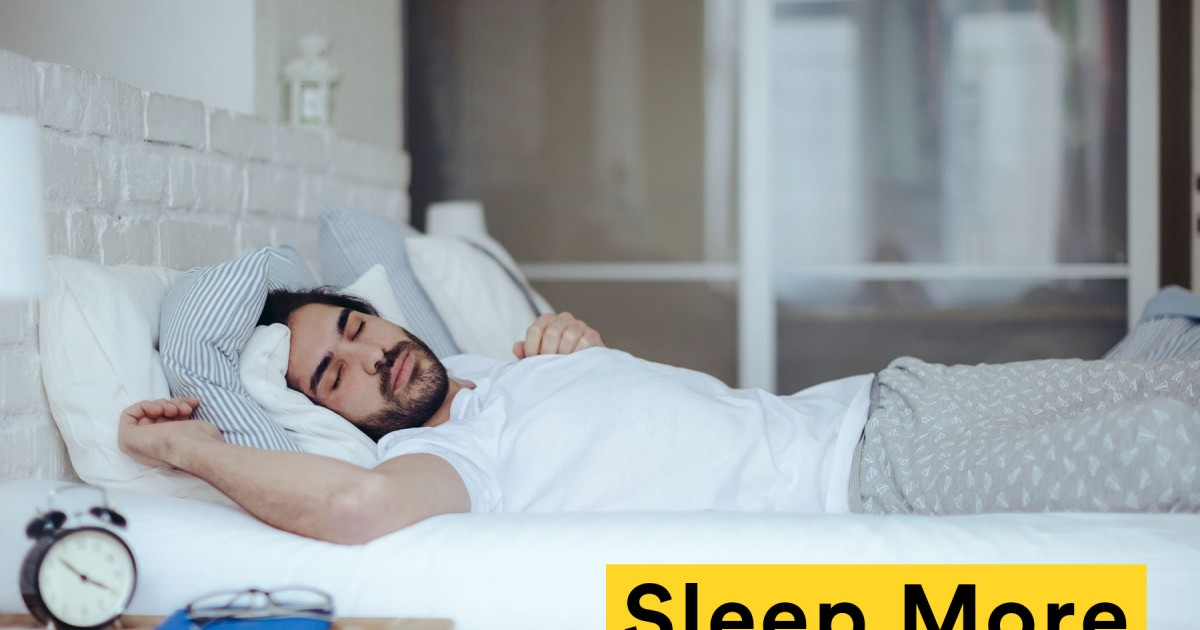 the serious issue of sleep deprivation in college athletes Almost everyone, at some point in their lives, suffer from sleep deprivation there are a lot of different reasons that people lose sleep that include not feeling tired, or because of their jobs, life issues, and etc.