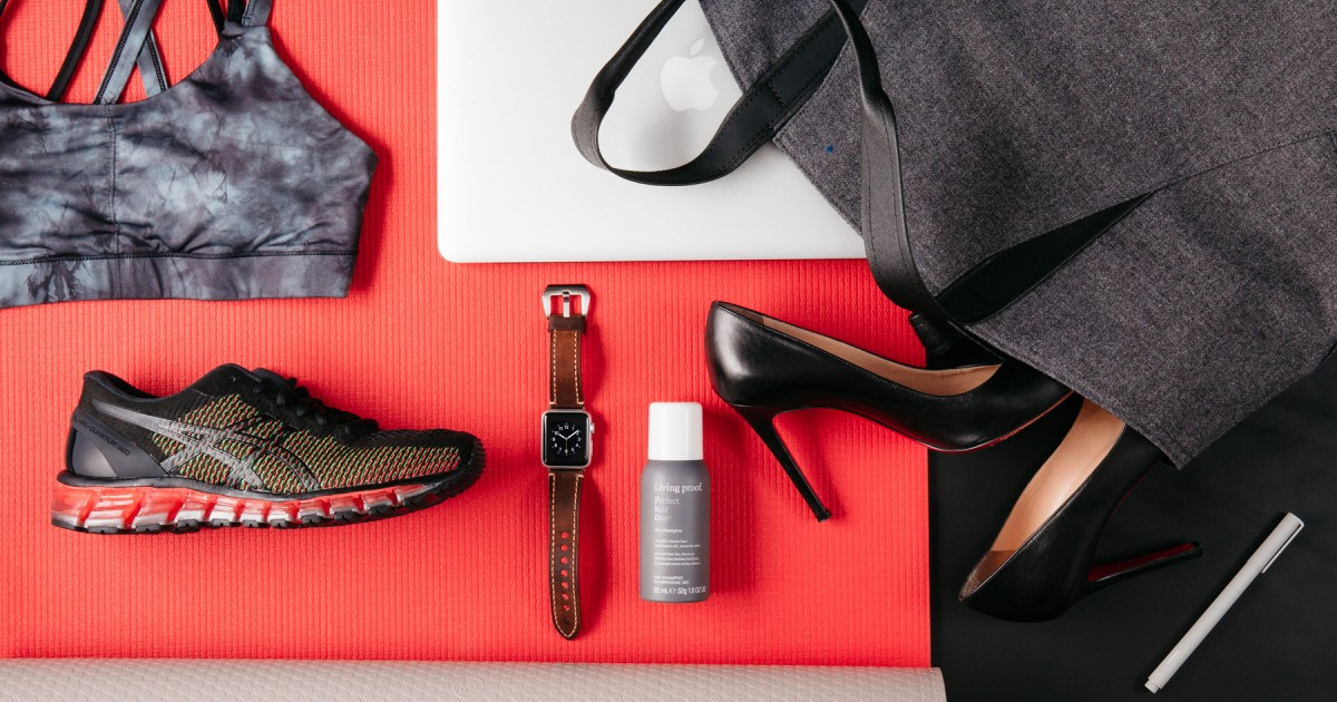 Gym Membership: A Cheat Sheet to Joining Exactly the Right Gym for You