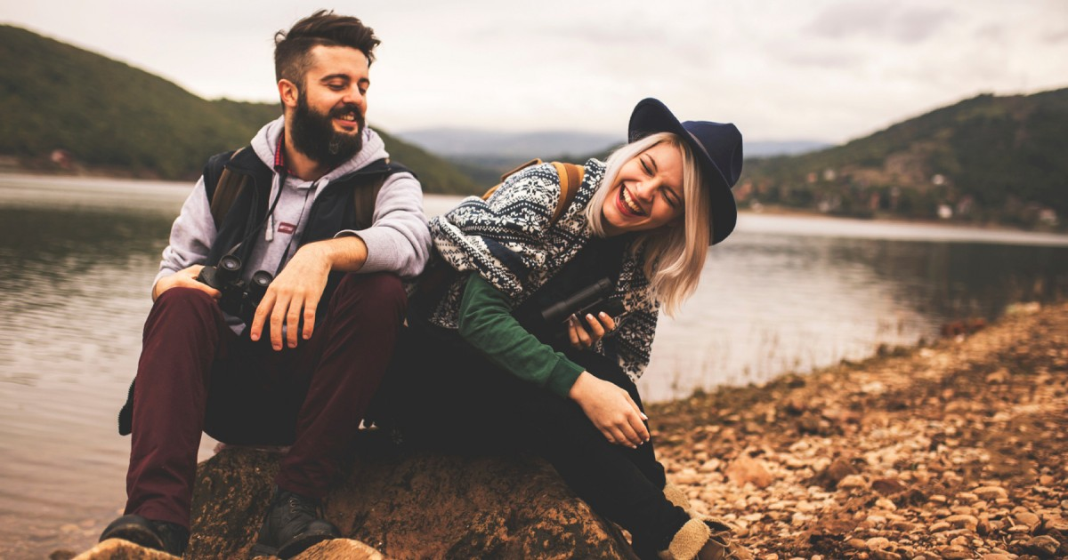 1 Thing 15 Relationship Experts Have Learned About Love | Greatist