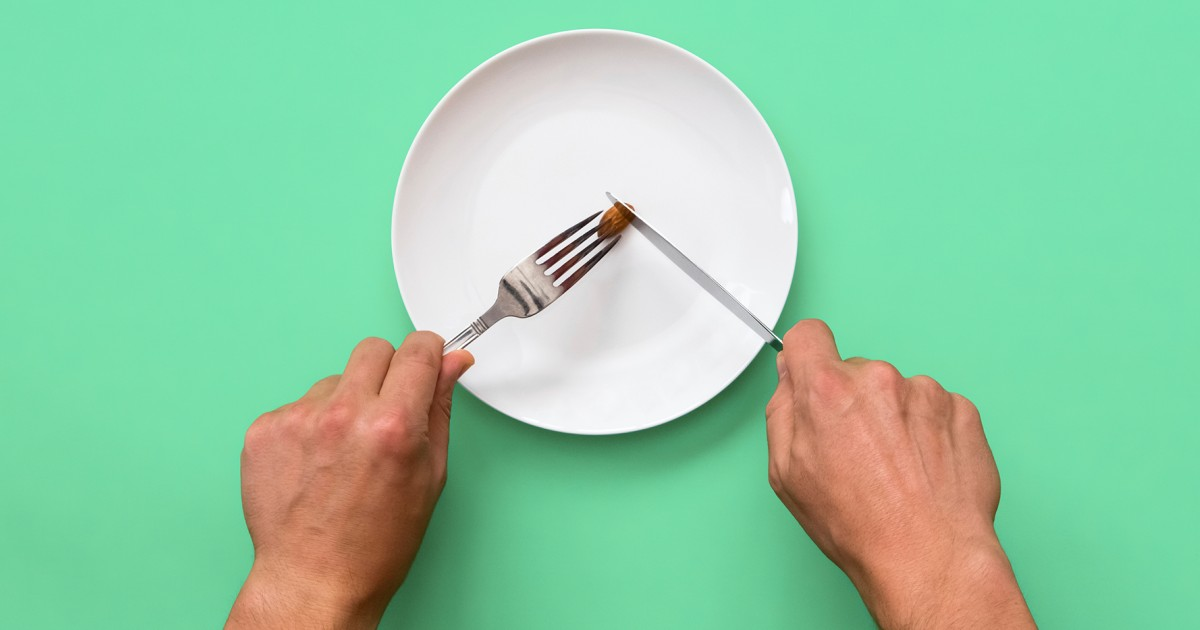 bulimia and anorexia a growing epidemic Eating disorders: opposing viewpoints  t eating disorders are a growing public health  t eating disorders contribute to the epidemic of obesity in.