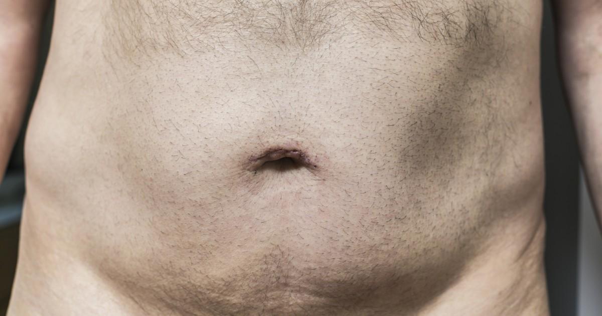 shaved-pubic-hair-video-hot-bodybuilding-boobs-videos