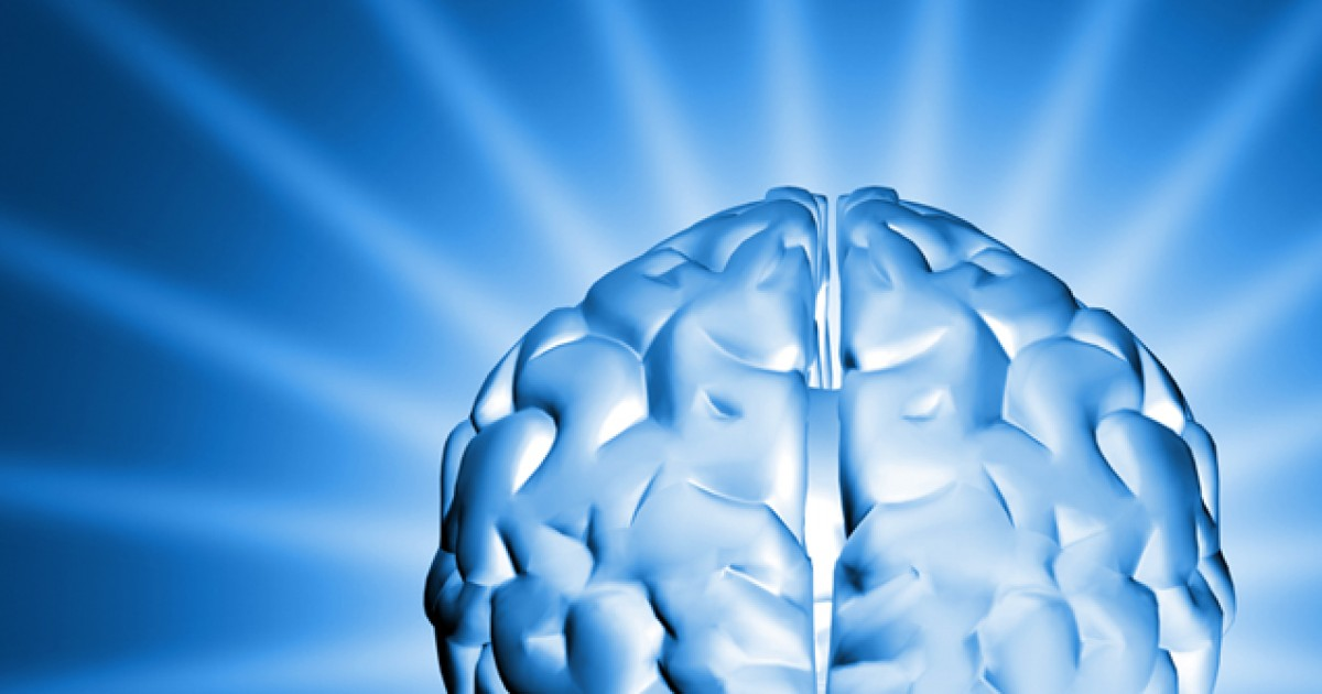 7 Ways to Boost Your Brain Power 7 Ways to Boost Your Brain Power new picture
