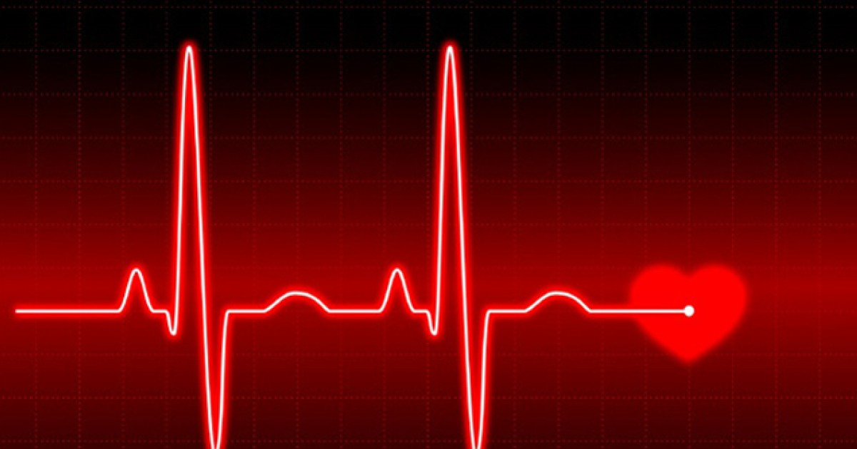 Natural Treatments For Rapid Heart Rate