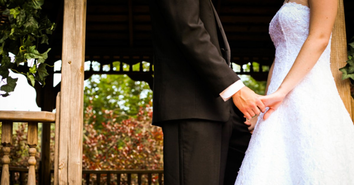 an analysis of monogamy as the best form of marriage