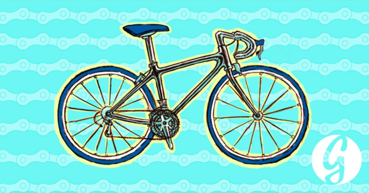 3068433f1 Beginner s Guide to the Most Common Bike Repairs