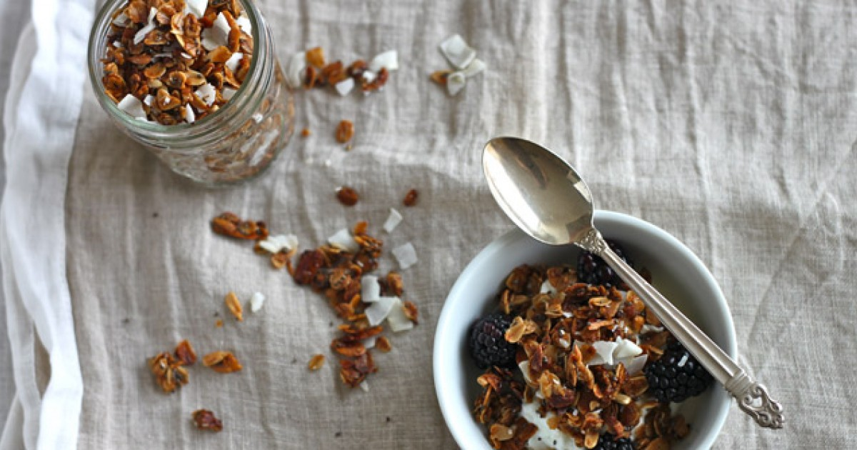 rise and shine better breakfasts for busy mornings