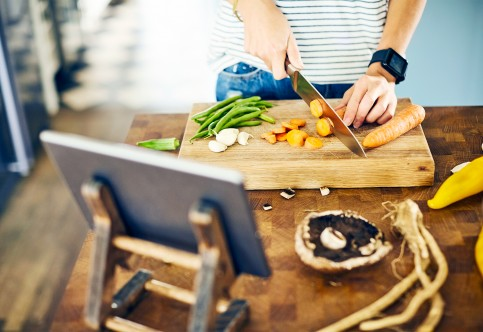 Whole30 Tips