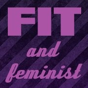 Fit and Feminist