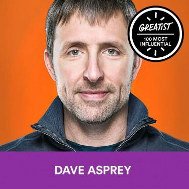 19. Dave Asprey