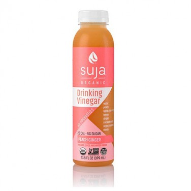 drinks: suja