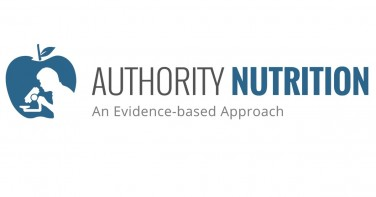 Authority Nutrition