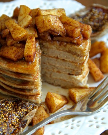 Clean Eating Recipes on Pinterest: Amy's Healthy Baking