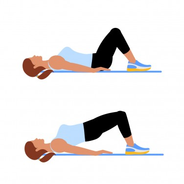 7 minutes no equipment one sciencebacked core workout