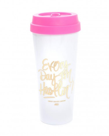 Hustlin' Coffee Mug