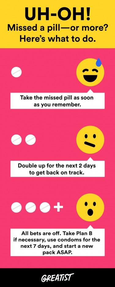 Weight loss pills napa