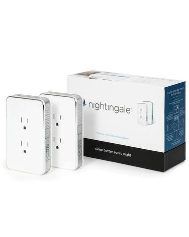 Nightingale White Noise Machine