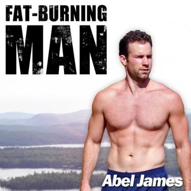 Fat-Burning Man