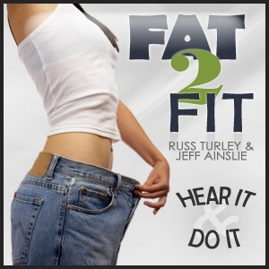 Fit2Fat Podcast