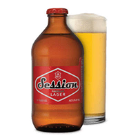Full Sail Session Lager