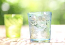 Glasses of Water_river