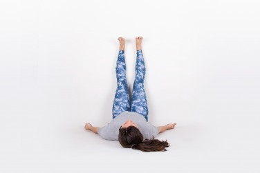 restorative yoga the best restorative yoga poses to