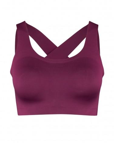 best sports bras