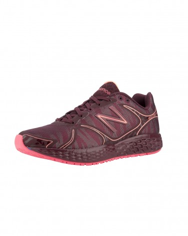 New Balance Limited Edition NB Glow 980