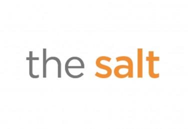 NPR's The Salt