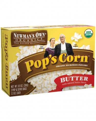 microwave popcorn box best popcorn for healthy snackers greatist