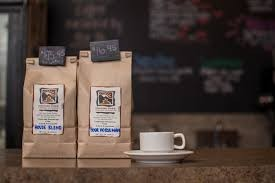 Cafe Avalaun Menu