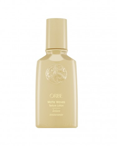 air dry hair products oribe