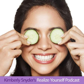 Realize Yourself Podcast