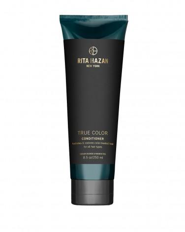 air dry hair products rita hazan