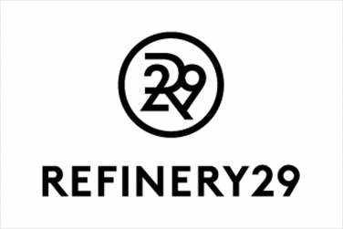 Refinery29 Everywhere