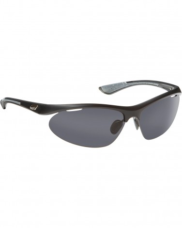 Guideline the Spray Sunglasses