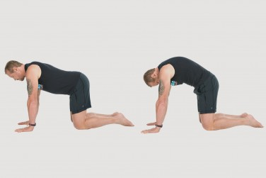 beefcake yoga moves 7 epic yoga poses for the most