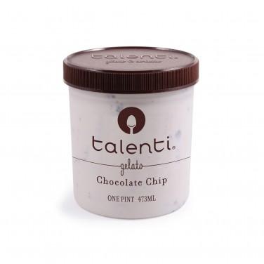 Talenti Gelato Chocolate Chip