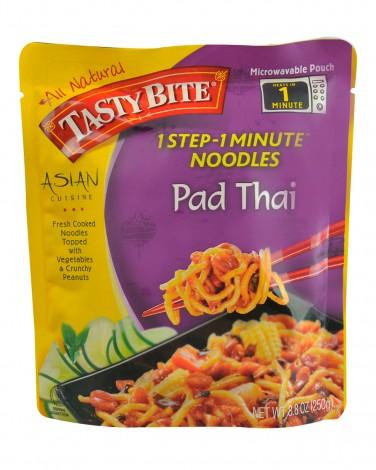 Tasty Bite Pad Thai