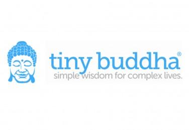 Tiny Buddha