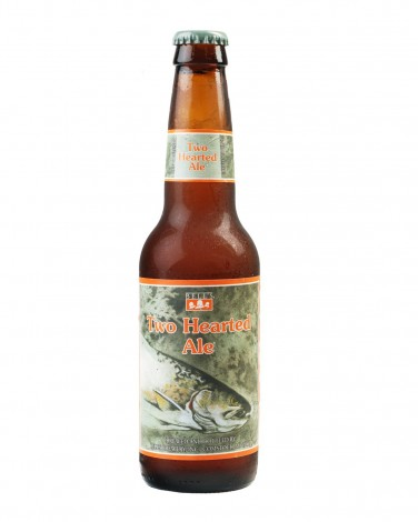 Cheap Beer: Bell's Two Hearted Ale