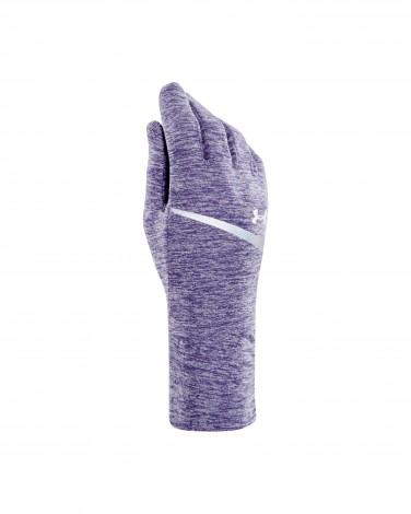 Under Armour Women's Get Set Go Running Glove