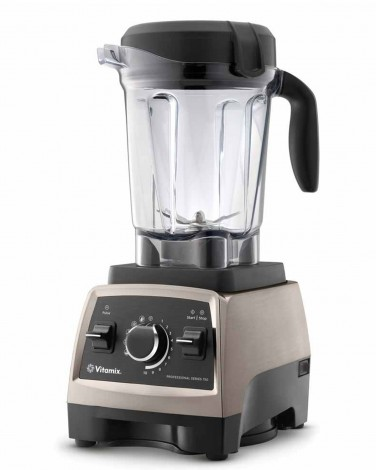 cooking tools: Vitamix 5200 Series Blender