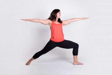 health  wellness the 10 best yoga poses for travelers