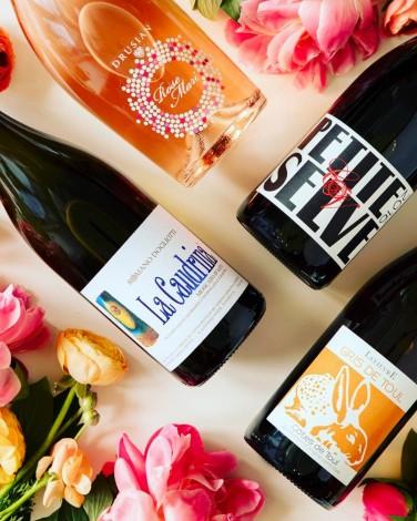 Plonk Wines